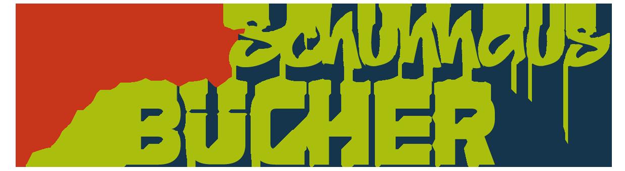 767f9be6ca4076 Kinderschuhhaus Bücher – Wir ziehen Kinderfüße an!